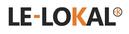 Le-LoKal production