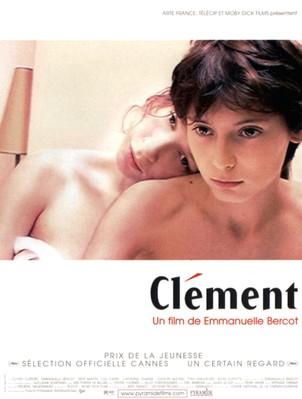Clement / なぜ彼女は愛しすぎたのか