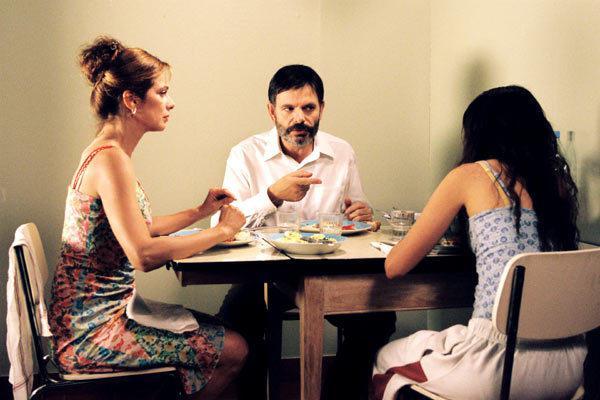 International Critics' Week - Venice - 2006
