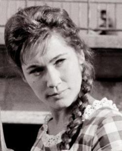 Irène Chabrier