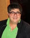 Éric Bitoun