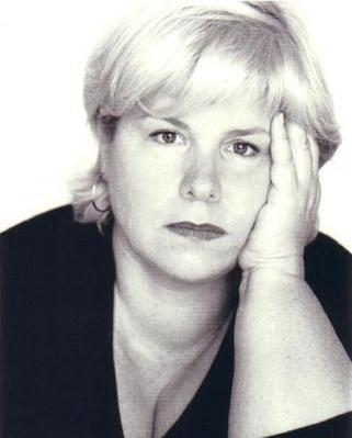 Catherine Hosmalin