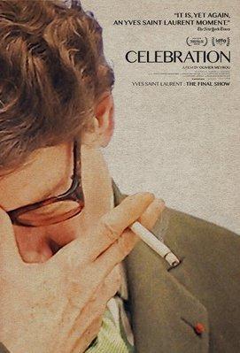Celebration - Poster - USA