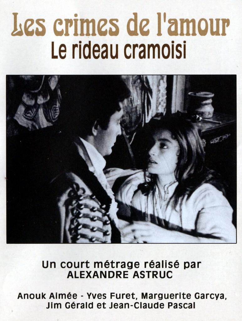 Marguerite Garcya
