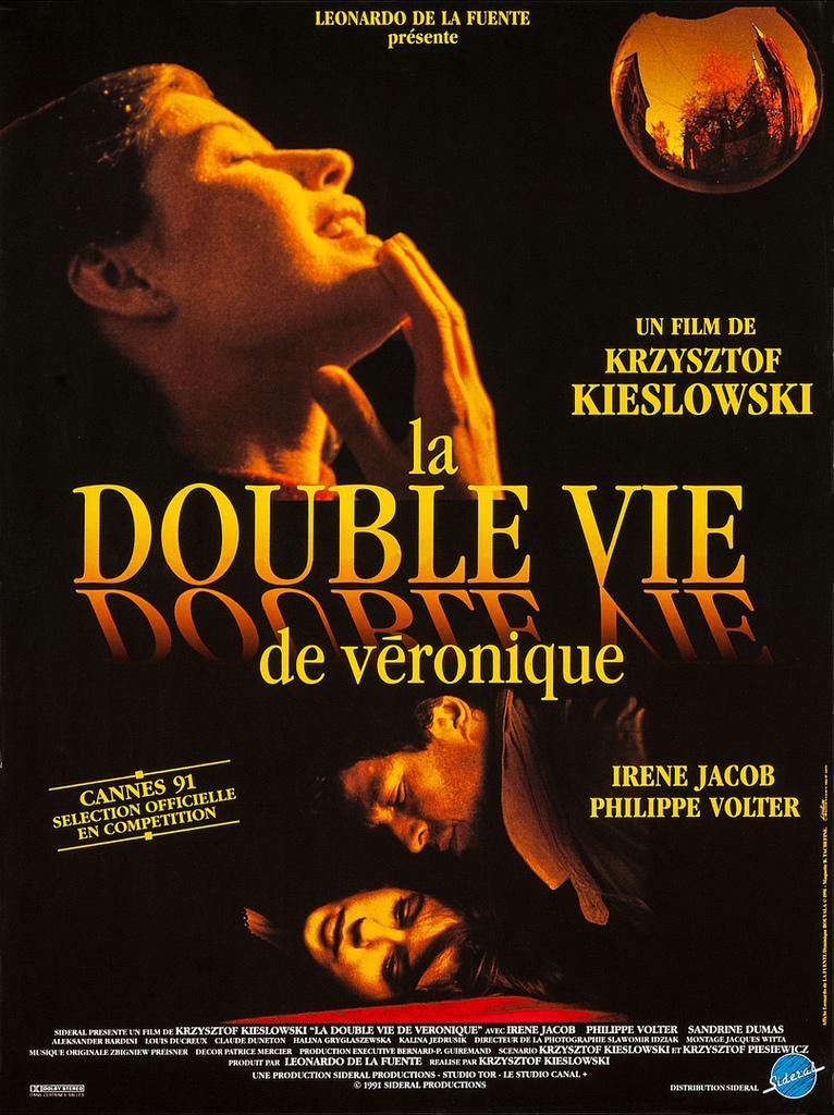 Festival Internacional de Cine de Cannes - 1991