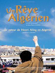 Un rêve algérien