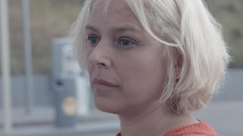 Hanna Fiedrich