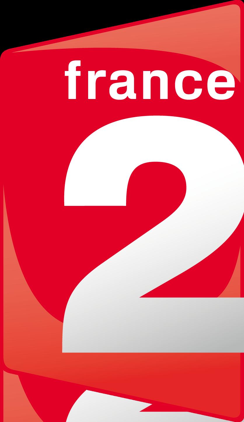 France 2 france unifrance films for Tele matin france 2 fr cuisine