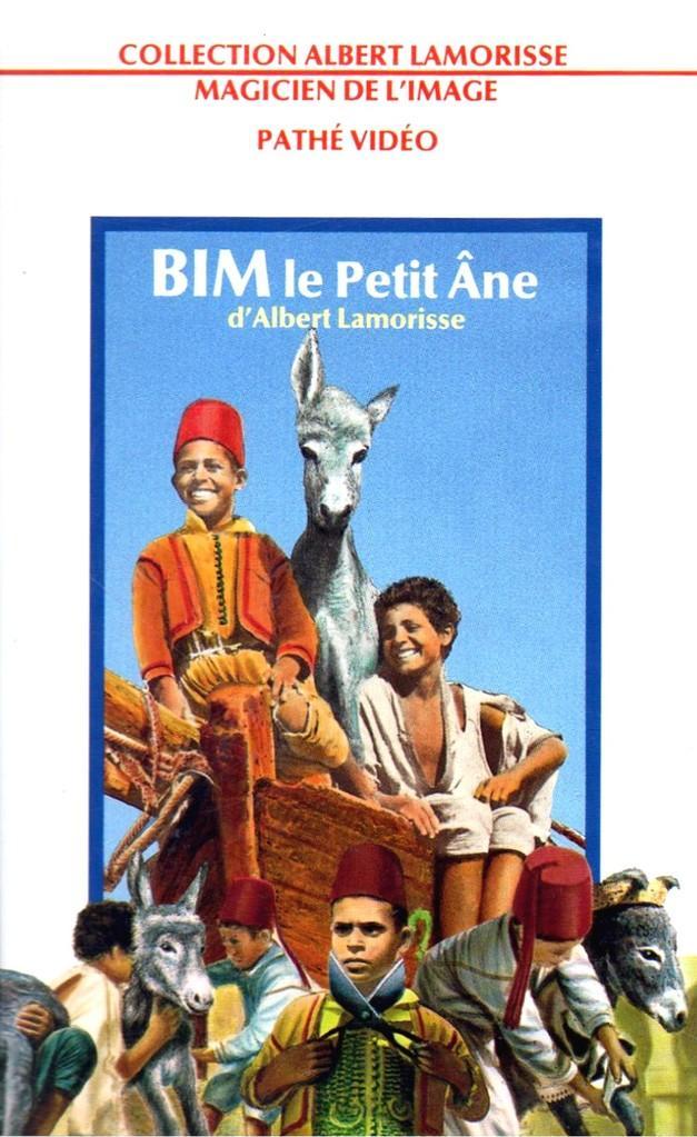 Société Française du Cinéma pour la Jeunesse