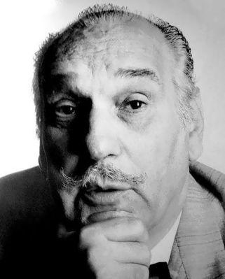 Jean Rougerie