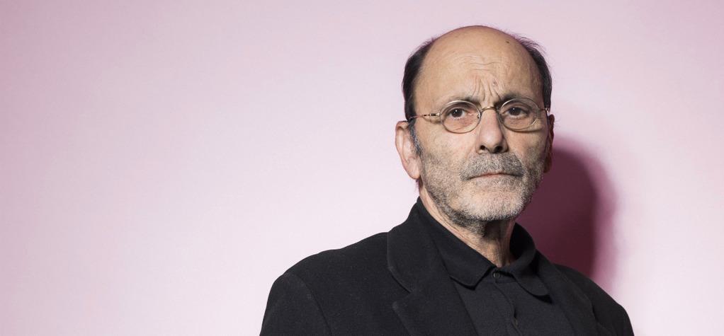 Hommage à Jean-Pierre Bacri - © Philippe Quaisse/UniFrance