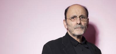 Homage to Jean-Pierre Bacri - © Philippe Quaisse/UniFrance