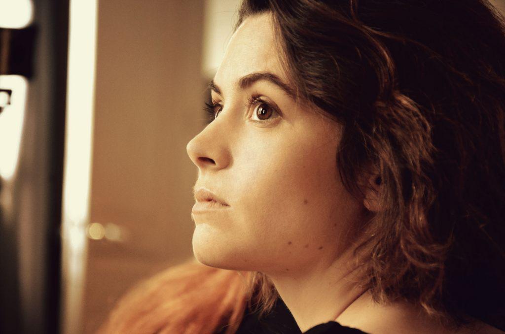 Aurélie Breton