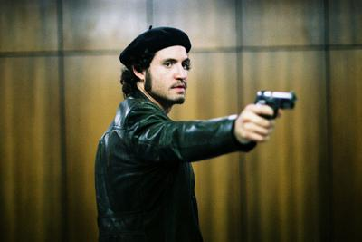 Carlos - © Jean-Claude Moireau/Film en Stock/Canal+