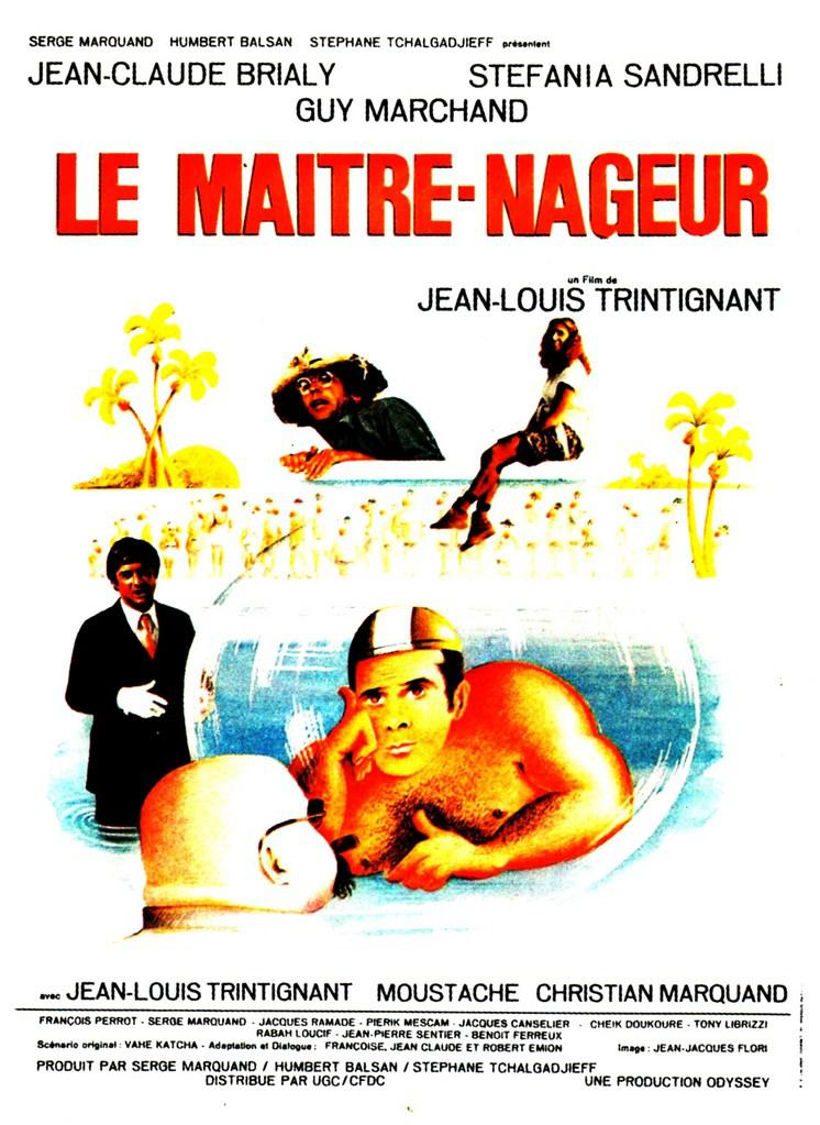 Jean-Claude Emion