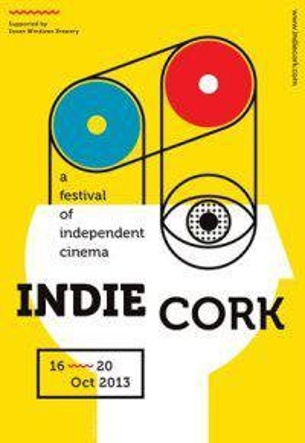 Festival du cinéma indépendant IndieCork