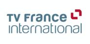 TVFI - TV France International