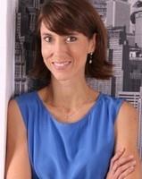 Melody Gleizes