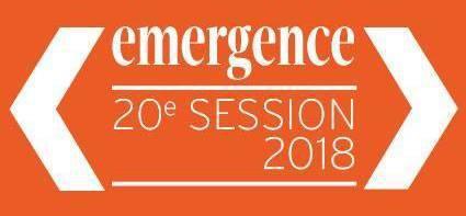 UniFrance hosts Emergence Cinéma workshop