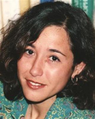 Fatma-Zohra Zamoum