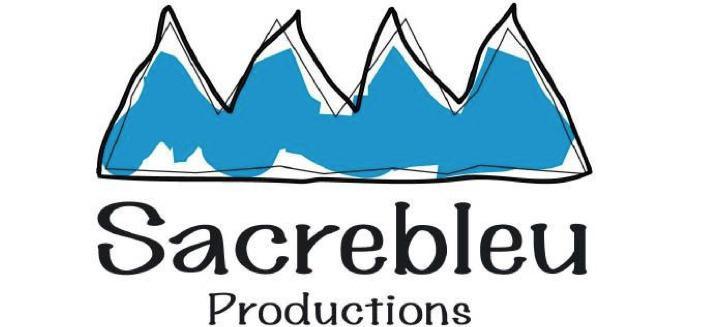 La société Sacrebleu Productions, lauréate du 4e Prix de l'export
