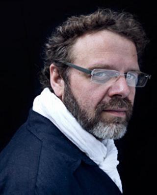 Jean-Jacques Jauffret