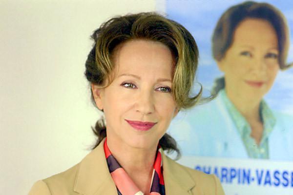 Valérie Rojan