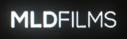 MLD Films