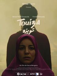 Touiza