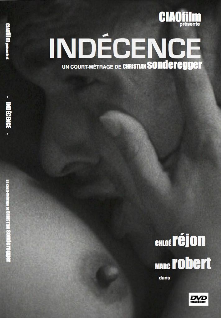Palm Springs International Short Film Festival - 2004