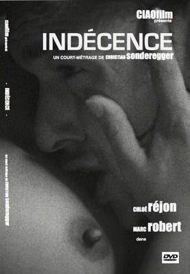 Indécence