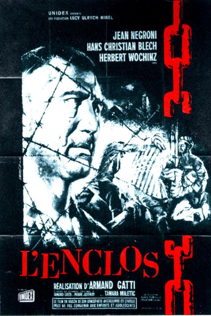 Triglav Films