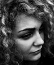 Élisabeth Silveiro