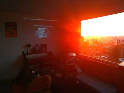 MyFrenchFilmFestival - フォトコンテスト 2020:ベストショットはこちら!