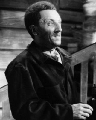 Léonce Corne