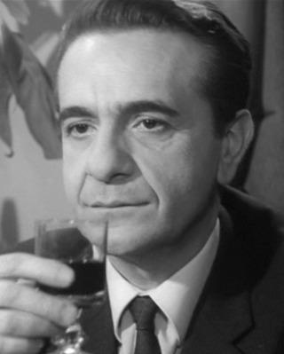 Jean Michaud