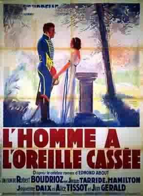 Simone Rouviere