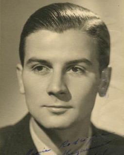 Gilbert Gil