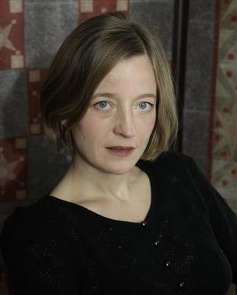 Constance Devil