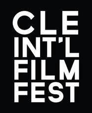 Festival Internacional de Cine de Cleveland