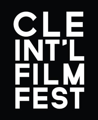 Cleveland International Film Festival - 2017