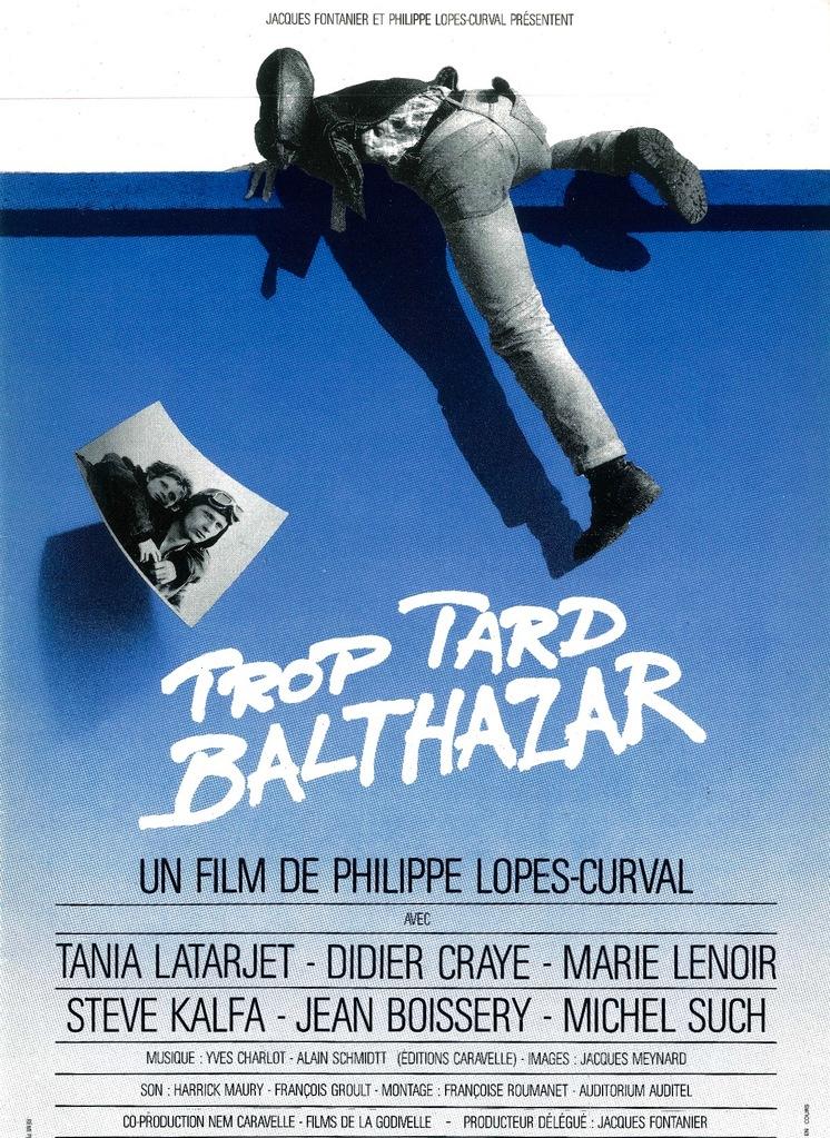 Didier Craye