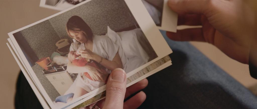 Astrid de Lauzanne - Wonder Films