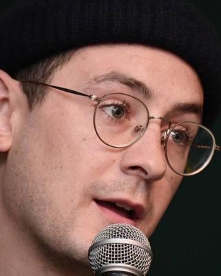 Simon Serna