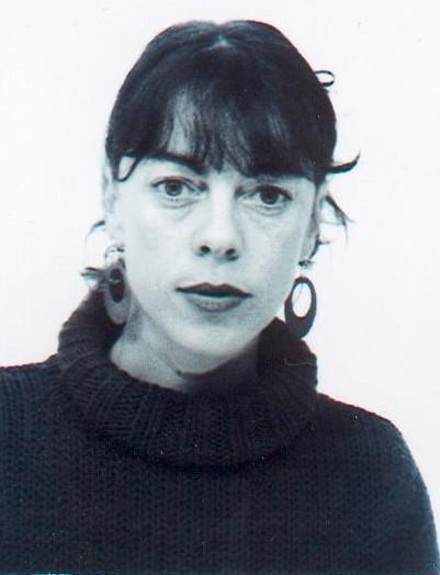Emmanuelle Bidou