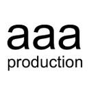 aaa production (Animation Art graphique Audiovisuel)