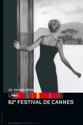 Festival international du film de Cannes - 2009 - © Annick Durban
