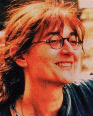 Martine Dugowson