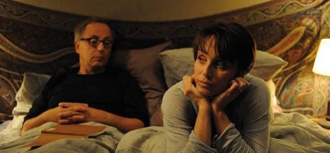 Box office international : Le cinéma français à l'heure italienne - © Dr