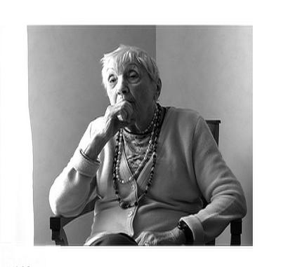 Aline Cézanne